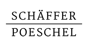 Schaeffer-Poeschel